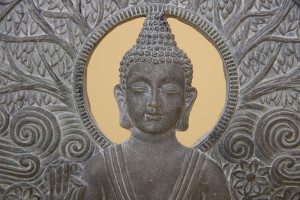 Buddha_groß
